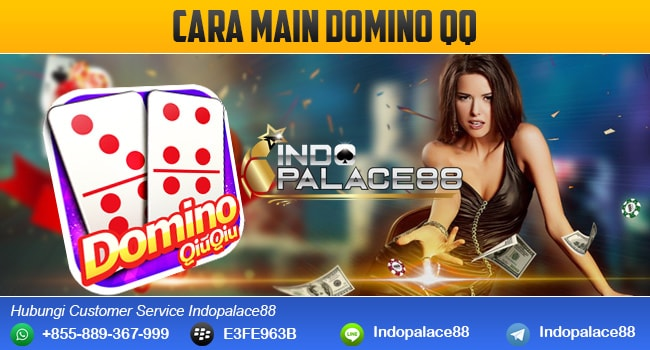 cara-main-domino-qq