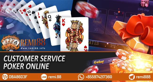 customer-service-poker-onlinee