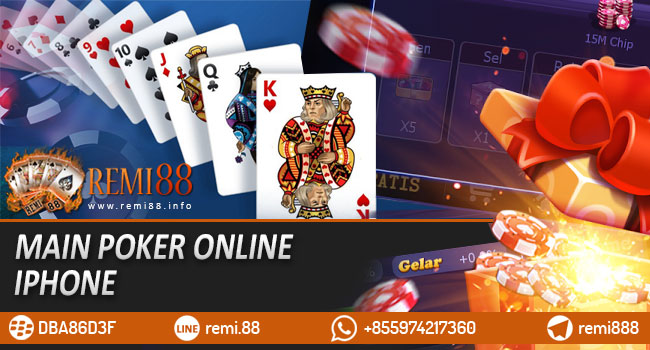 main-poker-online-iphone