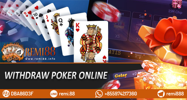 withdraw-poker-online