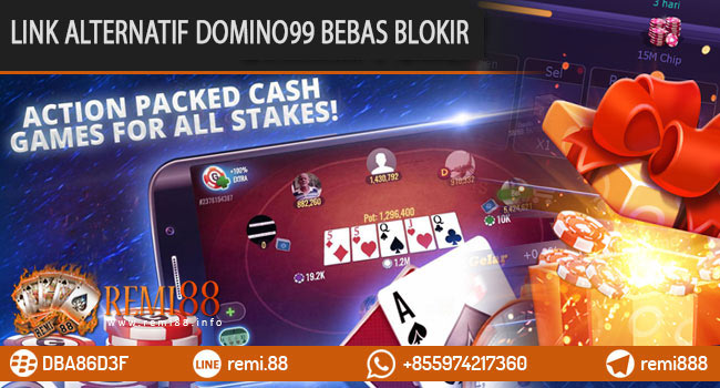 Link-Alternatif-Domino99-Bebas-Blokir